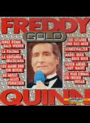 c5231 Freddy Quinn: Gold