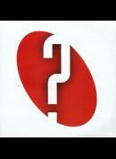 c5130 Midem & Milia: Stand (Single)