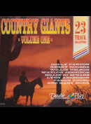 c5258 Country Giants: Volume One