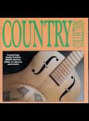 c5239 Country Collecion Vol. 1
