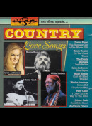 c5240 Country Love Songs