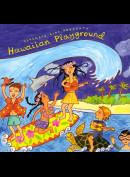 c5140 Hawaiian Playground