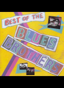 c5248 The Blues Brothers: Best Of The Blues Brothers