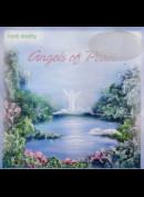 c5255 Frantz Amathy: Angels Of Peace