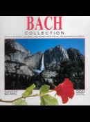 c5146 Bach Collection