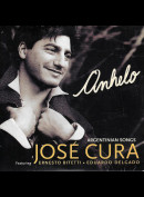 c5159 José Cura Featuring Ernesto Bitetti: Anhelo, Argentinian Songs