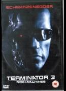 Terminator (KUN ENGELSKE UNDERTEKSTER)