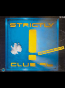 c5181 Strictly Club '96