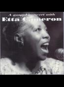 c5187 Etta Cameron: A Gospel Concert With Etta Cameron