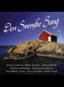 c5197 Den Svenske Sang