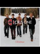 c5292 Plus One: Christmas