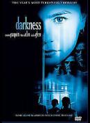 -5720 Darkness (KUN ENGELSKE UNDERTEKSTER)