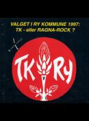 c5336 Ragna Rock I Ry: 1984
