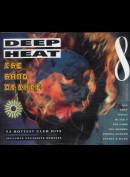 c5337 Deep Heat 8 : The Hand Of Fate
