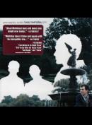 c5343 Brad Mehldau Trio: Anything Goes