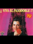 c5358 Viva El Pasodoble