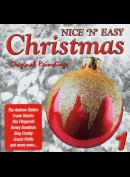 c5373 Nice N Easy Christmas