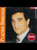 c5376 Placido Domingo