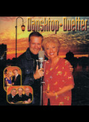 c5403 Dansktop Duetter