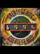 c5425 Greatest Hits: 1994