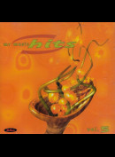 c5433 Mr Music Hits: Vol. 5