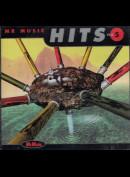 c5435 Mr Music Hits No. 5