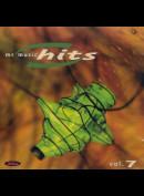 c5437 Mr Music Hits Vol. 7