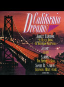 c5439 California Dreams