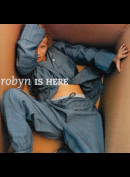 c5445 Robyn: Robyn Is Here