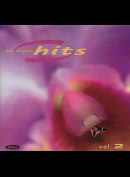 c5448 Mr Music Hits Vol. 2 1999