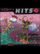 c5455 Mr Music Hits: No. 3