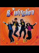 c5461 BWitched: BWitched