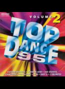 c5462 Top Dance 95: Vol. 2