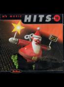 c5463 Mr Music Hits: No. 12