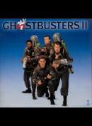 c5464 Ghostbusters II