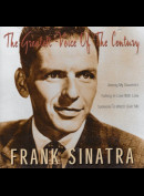 c5465 Frank Sinatra: The Greatest Voice Of The Century