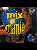 c5467 Mix Mania 8