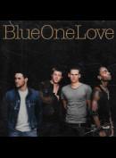 c5469 Blue: One Love