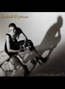 c5471 Sinéad O'Connor: Am I Not Your Girl?