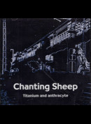c5478 Chaning Sheep: Titanium And Anthracyte
