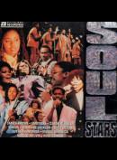 c5612 10 Soul Stars - 1