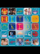 c5497 Hits For Kids Vol. 6