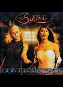 c5498 Bikini: Dont Look Back
