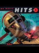 c5506 Mr Music Hits: No. 1 1-96