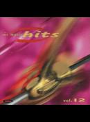 c5507 Mr Music Hits: Vol. 12 1998