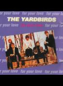 c5510 The Yardbirds