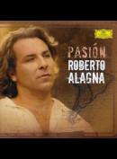 c5511 Pasion Roberto Alagna