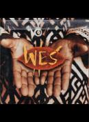 c5531 Wes: Welenga (Universal Consciousness)