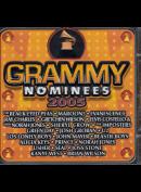 c5536 2005 Grammy Nominees