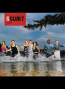 c5539 S Club 7: S Club
